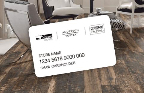Financing | Home Lumber & Supply