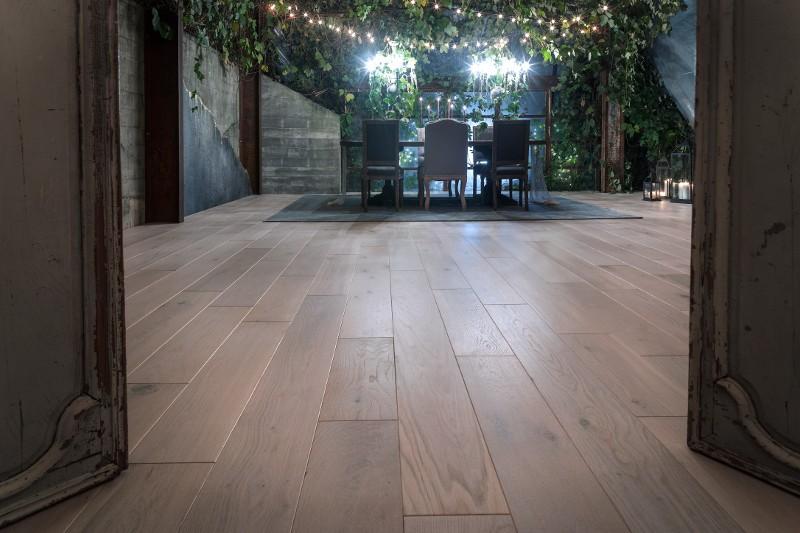 Metallics-Pewter floor | Home Lumber & Supply