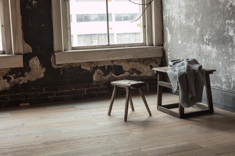 Metallics-Pewter | Home Lumber & Supply