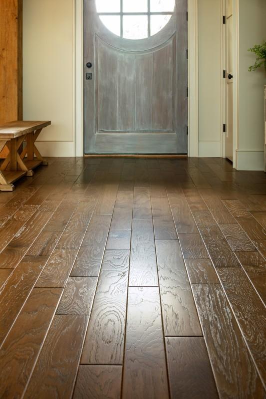 BENTLEY-PLANK | Home Lumber & Supply