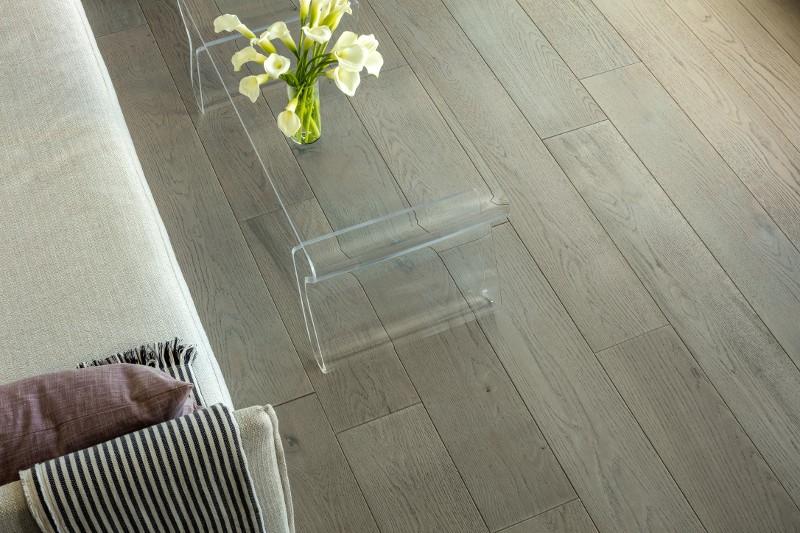 Kensington-Pembridge flooring | Home Lumber & Supply