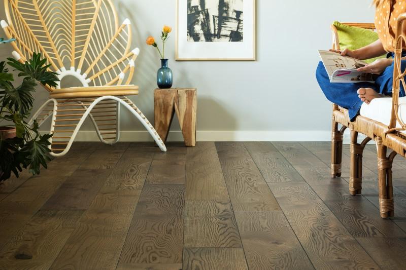 Buckingham Cambridge flooring | Home Lumber & Supply