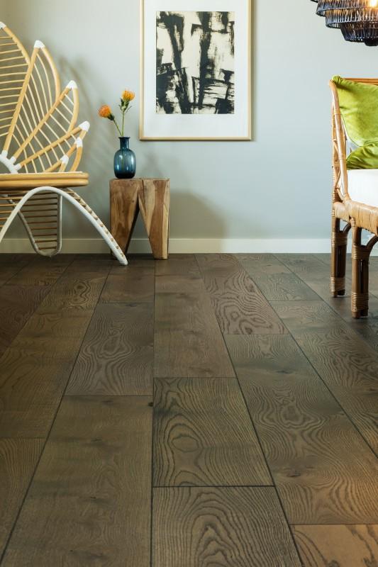 Buckingham Cambridge hardwood flooring | Home Lumber & Supply