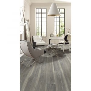 AnthemPlus-CaliforniaDreamin' laminate floor | Home Lumber & Supply