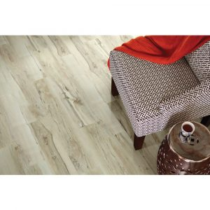 Anvil Plus-Mineral Maple | Home Lumber & Supply
