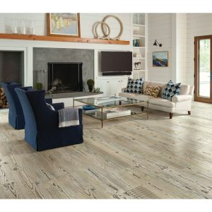 Anvil Plus-Accent Pine floor | Home Lumber & Supply