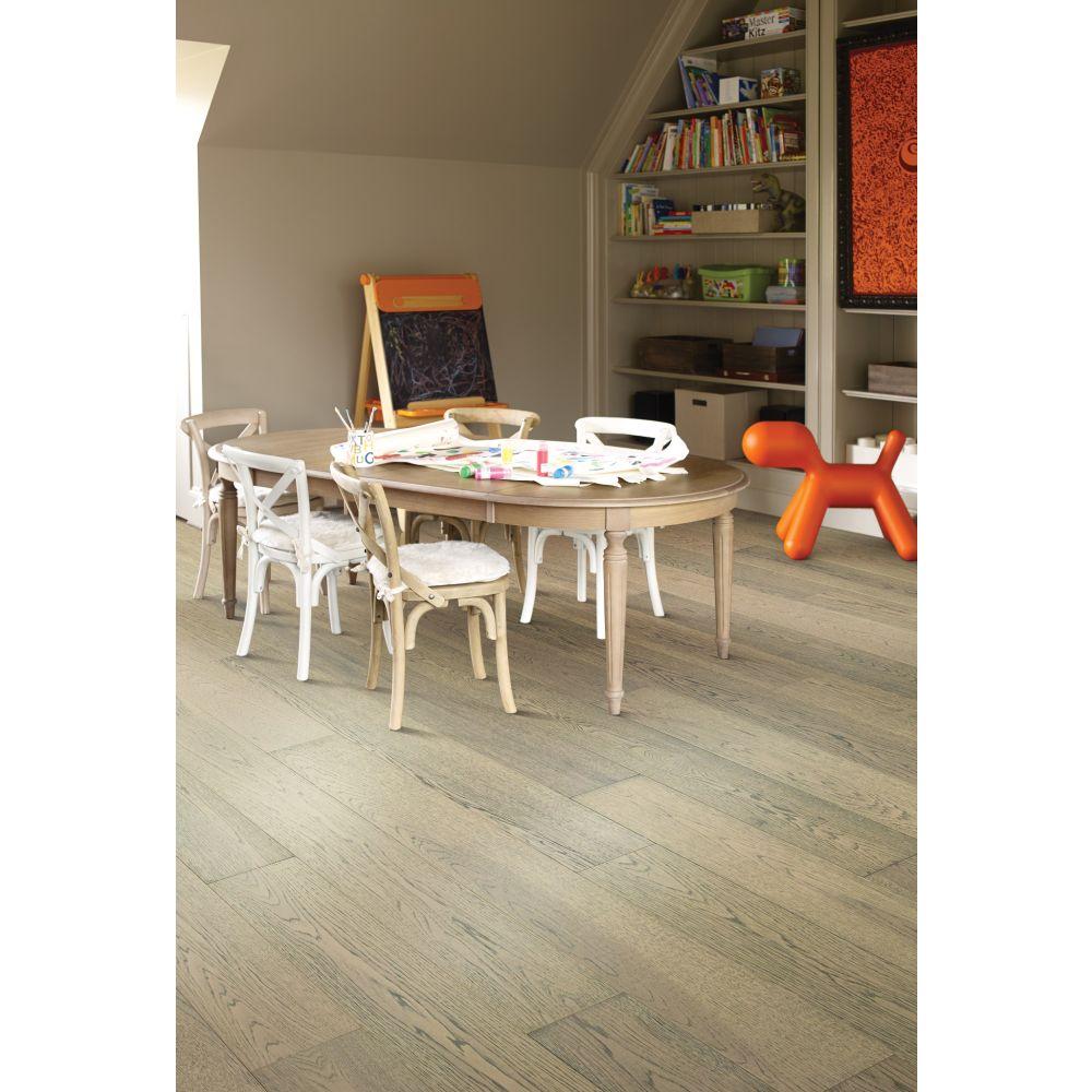 Hardwood flooring | Home Lumber & Supply