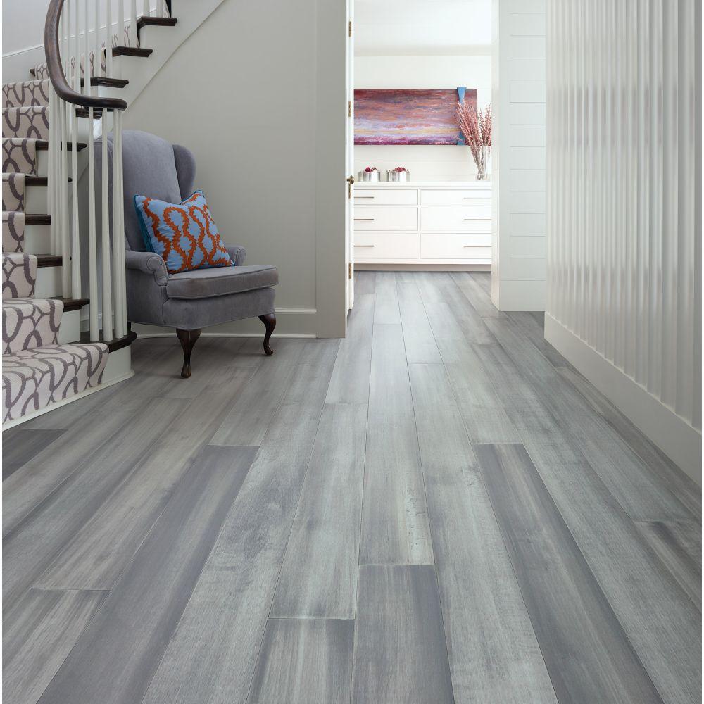 Charleston vinyl plank flooring| Home Lumber & Supply