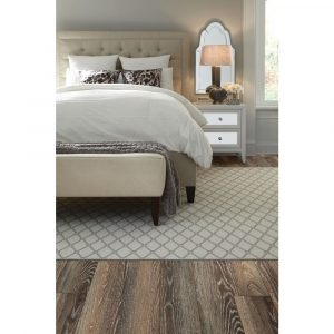 Manhattan Oak-Rug laminate floor | Home Lumber & Supply