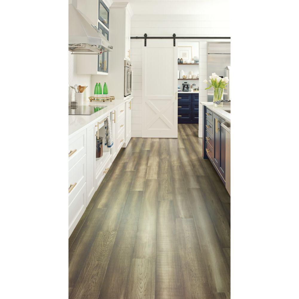 Exquisite Riverbed Hardwood floor | Home Lumber & Supply