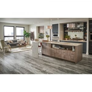 Freeport-Wave Crest laminate floor | Home Lumber & Supply