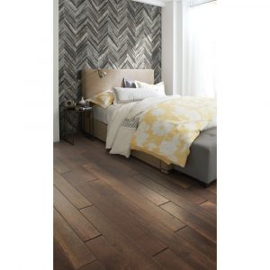Fusion Herringbone Mosaic tile | Home Lumber & Supply