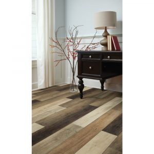 Goliath Plus-Warm Brown | Home Lumber & Supply
