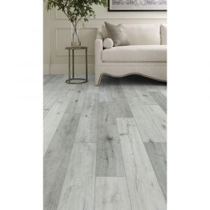 Goliath Plus-Coastal Oak | Home Lumber & Supply