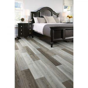 Goliath Plus-Greyed Pine | Home Lumber & Supply