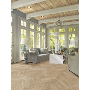 Classic Hickory-Petrified Hickory laminate floor | Home Lumber & Supply
