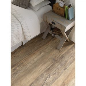 Grand Vista-Township floor | Home Lumber & Supply