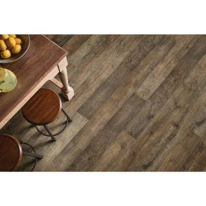 Grand Vista Township laminate floor | Home Lumber & Supply