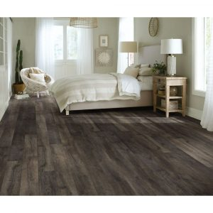 Grand Vista-Dover laminate floor | Home Lumber & Supply