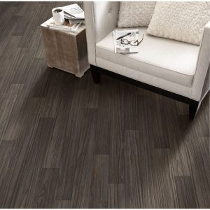 Great BasinII-Thebes vinyl flooring | Home Lumber & Supply