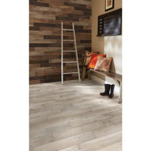 Harvest-floor | Home Lumber & Supply
