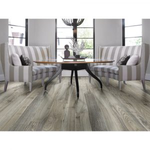 Jasper-Highlands Pine Laminate floor | Home Lumber & Supply