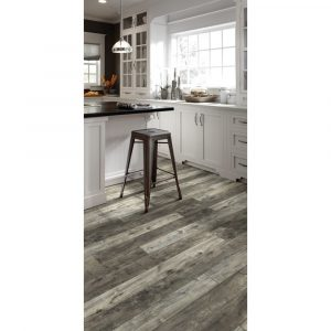 Kings Cove-Out post Grey | Home Lumber & Supply
