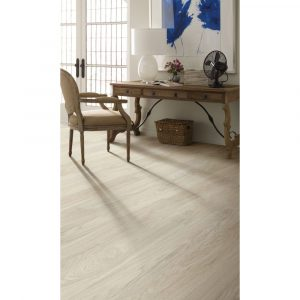 Palatino Plus-Majestic floor | Home Lumber & Supply