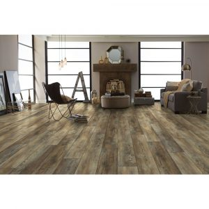Luxury Vinyl floor | Home Lumber & Supply