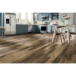 PierPark-Sunlight Beige-Kitchen | Home Lumber & Supply