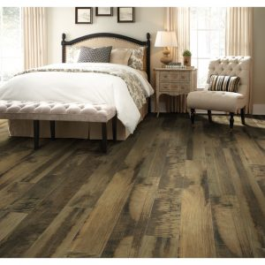 Laminate floor | Home Lumber & Supply
