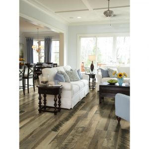PierPark-VineyardTaupe | Home Lumber & Supply