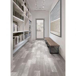 Wood flooring is perfect flooring solution| Home Lumber & Supply