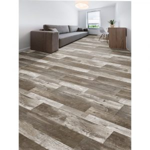 Vinyl Flooring| Home Lumber & Supply