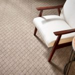 SONORA-Timeless Taupe carpet floor | Home Lumber & Supply