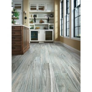 Studio-Manhattan Tile Flooring | Home Lumber & Supply