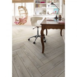Traditions-Whiskey Tile Flooring | Home Lumber & Supply