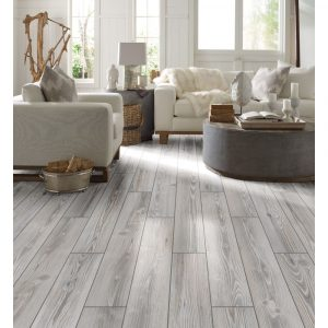 Traditions-Platinum Tile | Home Lumber & Supply