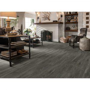 Vinyl Wood flooring | Home Lumber & Supply