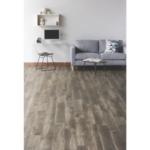 UptownNow-Beaumont Street Vinyl flooring | Home Lumber & Supply