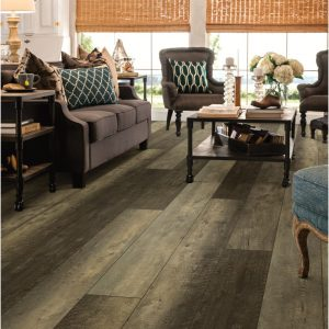 Vinyl Wood flooring | Home Lumber & Supply