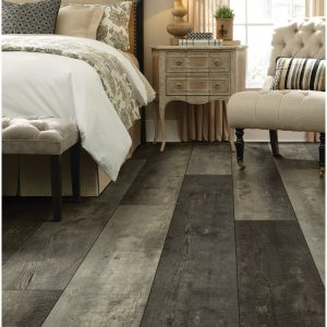 Wood flooring | Home Lumber & Supply
