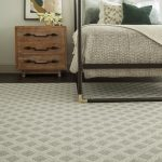 Scout-OYSTER-SHELL carpet floor | Home Lumber & Supply