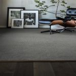 Pawstruck-Portland carpet floor | Home Lumber & Supply