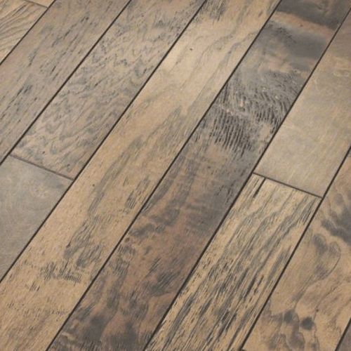 Distressed Hardwood | Home Lumber & Supply