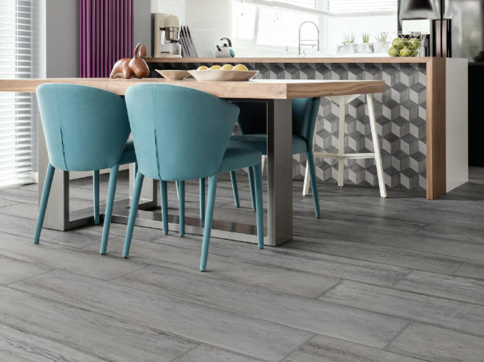 florida tile flooring | Home Lumber & Supply