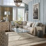 Different variety of area rug | Home Lumber & Supply