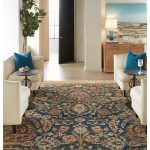 Area rug inspiration room | Home Lumber & Supply