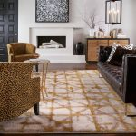 Area Rug| Home Lumber & Supply