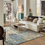 karastan-rug | Home Lumber & Supply